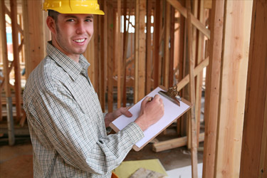 Estimating Construction Software